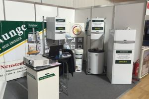 messe 2015 4 (Small)