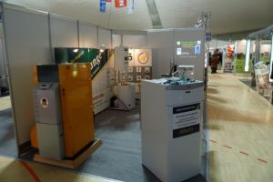 messe 2015 2 (Small)