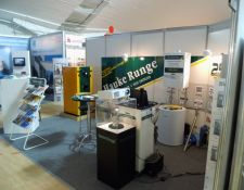 messe 2015 3 (Small)