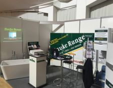 messe 2015 (Small)